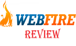 webfire review