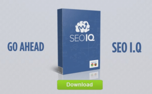 SEOIQ Review