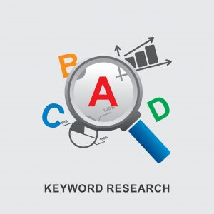 Keyword Research