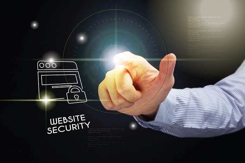 Astra Security Suite Review